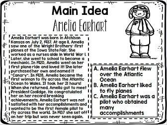 Amelia-Earhart-biography