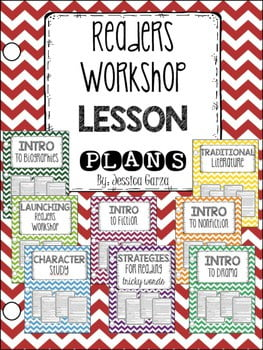 scripted-readers-workshop-lessons