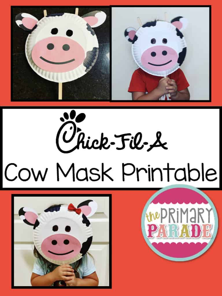 Chick-Fil-A-cow-mask-printable