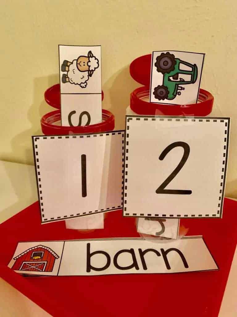 preschool-farm-theme-activities