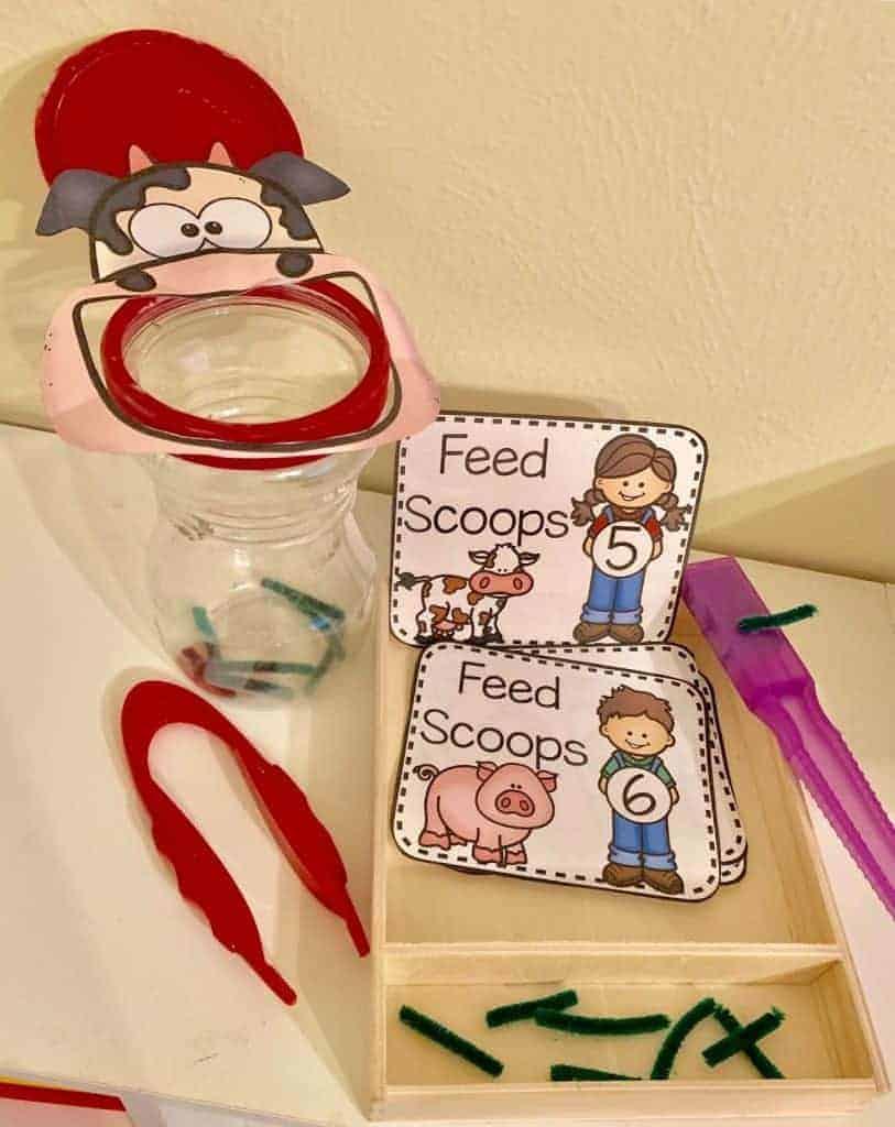 preschool-farm-activities