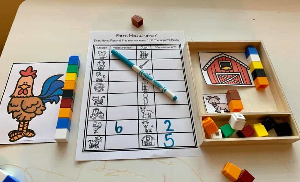 preschool-farm-theme-lessons
