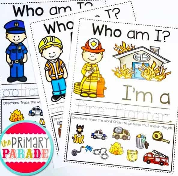 community-helpers-preschool-printables