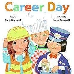 community-helper-books-for-preschoolers