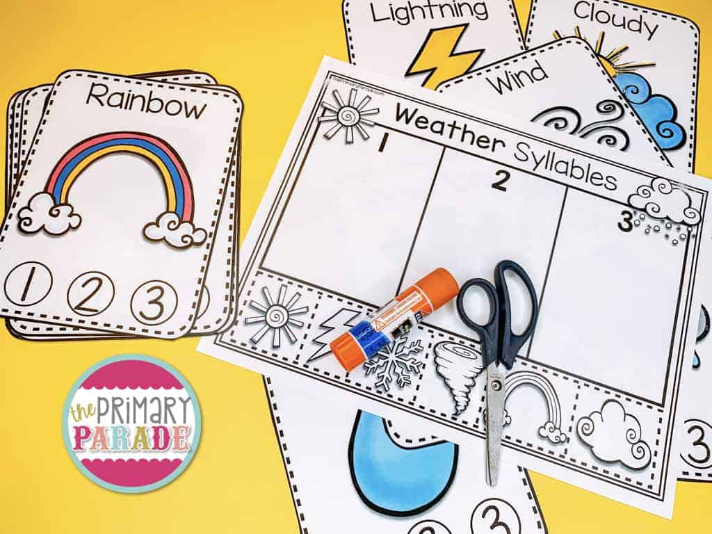 weather-lessons-for-preschool