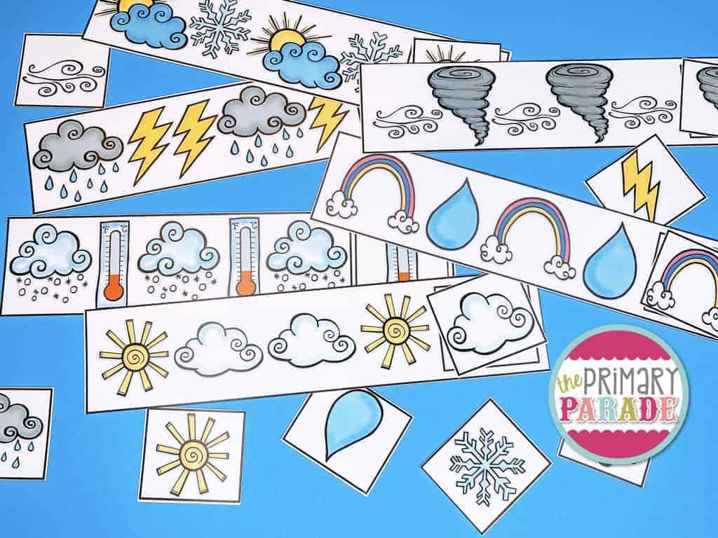 preschool-weather-patterns
