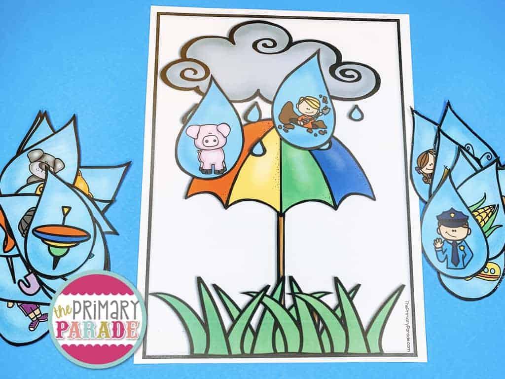 rhyming-activity-for-preschool