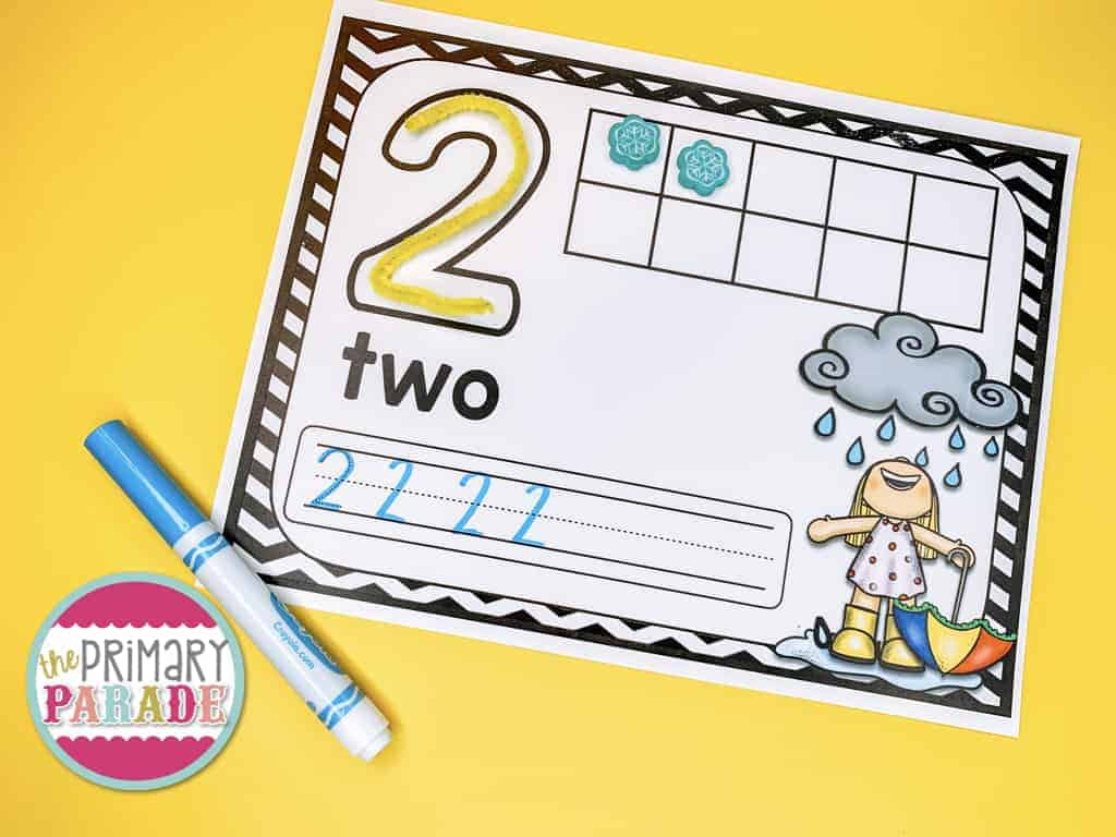 preschool-ten-frame