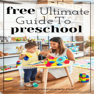 free-ultimate-guide-to-preschool