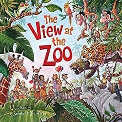 preschool-zoo-books