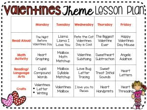 valentines-day-activities-lesson-plan